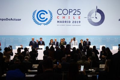 Tầm quan trọng của thỏa thuận Kigali về cắt giảm khí thải HFC